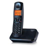 تلفن بی سیم زیمنس (گیگاست) مدلA450